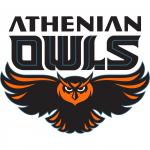 Athenian High School (NC)