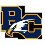 Berean Christian High School (NC) Walnut Creek, CA, USA