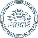 Big Valley Christian (SJ) Modesto, CA, USA
