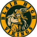 Blair High School (SS) Pasadena, CA, USA