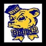 Bloomington High School (SS) Bloomington, CA, USA