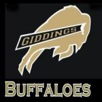 Giddings Giddings, TX, USA
