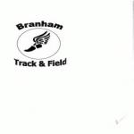 Branham (CC)