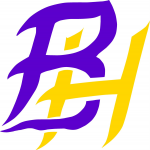 Bret Harte Union High School (SJ) Angels Camp, CA, USA