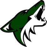 Freeway League Meet 1