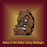 Butte Valley High School (NS) Dorris, CA, USA