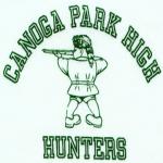 Canoga Park Senior High (LA) Canoga Park, CA, USA