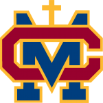 Cantwell - Sacred Heart (SS) Montebello, CA, USA
