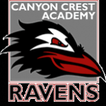 Canyon Crest Academy (SD)