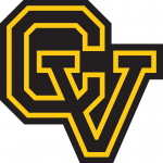 Capistrano Valley High (SS) Mission Viejo, CA, USA