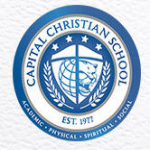 Capital Christian (SJ) Sacramento, CA, USA