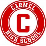 Carmel High School (CC)