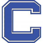 Caruthers High (CS) Caruthers, CA, USA