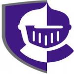 Castlemont High School (OK)