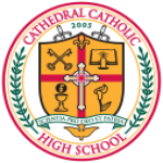 Cathedral Catholic (SD) San Diego, CA, USA