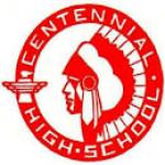 Centennial Compton (SS)