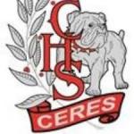 Ceres High School (SJ) Ceres, CA, USA