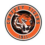 Chaffey (SS)