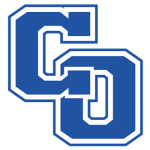 Charter Oak High School (SS) Covina, CA, USA