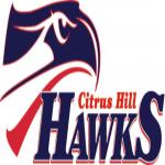 Citrus Hill vs. Patriot