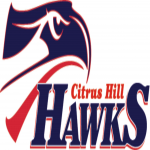 Citrus Hill vs West Valley