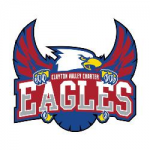 Clayton Valley Charter High (NC)