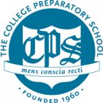 College Preparatory School (NC) Oakland, CA, USA