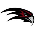 Colusa High School (NS)