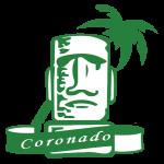 Coronado High (SD) Coronado, CA, USA