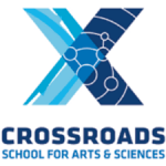Crossroads (SS) CA, USA