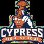 Cypress High (SS)