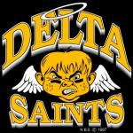 Delta High School (SJ) Clarksburg, CA, USA