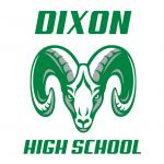 Dixon High School (SJ) Dixon, CA, USA