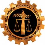 Don Bosco High (SS)