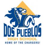Dos Pueblos Senior High (SS) Goleta, CA, USA