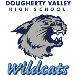 Dougherty Valley High (NC)