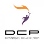 Downtown College Prep (CC) San Jose, CA, USA