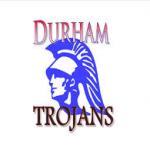Durham High (NS) Durham, CA, USA