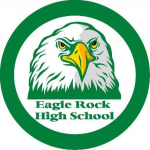 Eagle Rock Junior-Senior High (LA) Los Angeles, CA, USA