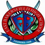 East Bakersfield High School (CS) Bakersfield, CA, USA