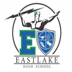 Eastlake High (SD)
