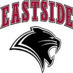 Eastside College Prep (CC)