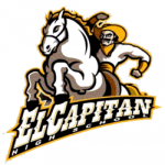 El Capitan High (SD)