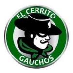 El Cerrito Senior High (NC)