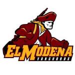 El Modena High (SS)