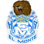 El Monte High (SS)