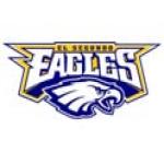 El Segundo High School (SS)