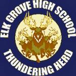 Elk Grove High (SJ) Elk Grove, CA, USA
