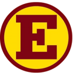 Estancia High (SS)