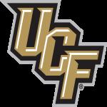 University of Central Florida Orlando, FL, USA